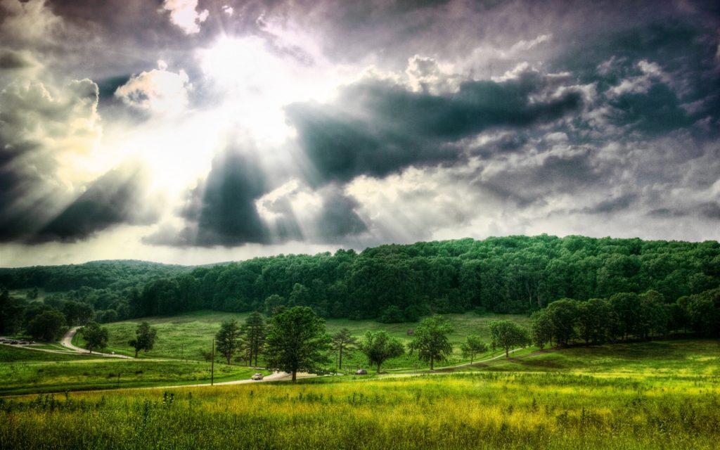 1680_Green Valley