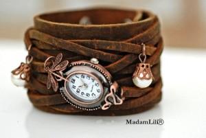 montre-libellule-montre-bracelet-antiqu-2661105-montre-1-35f32_570x0