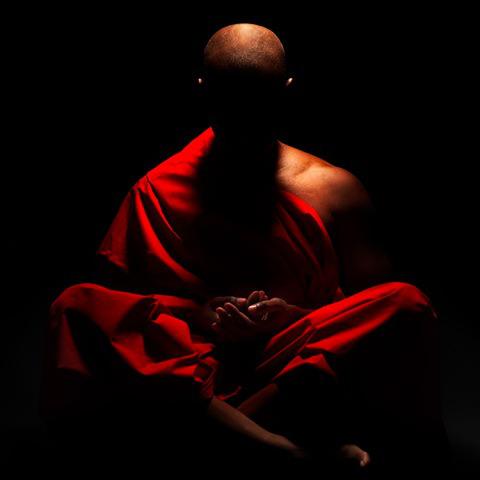 La méditation pour développer son cerveau ?