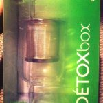 Concours – 2 DETOX box «Mon Coaching»