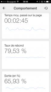 Google-analytics-2