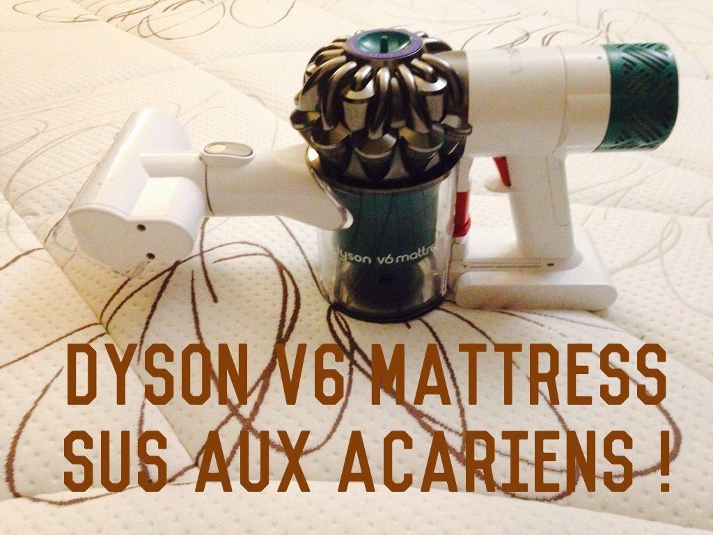 Dyson-Sus-aux-Acariens