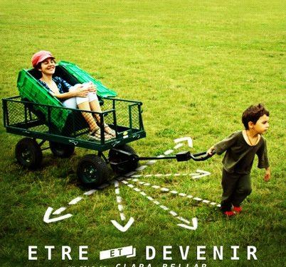 Être et Devenir – Un film inspirant sur l'apprentissage et l'éducation
