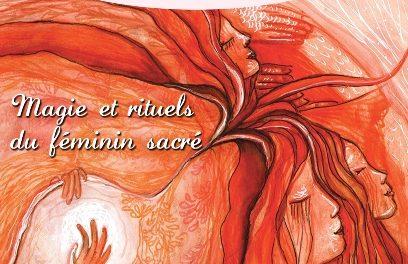 Choeur de femmes – un tarot pour nous, les femmes
