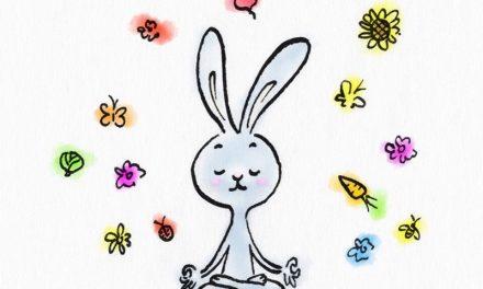 Guide : quel style de yoga choisir ? Partie 2