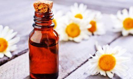 Comment gérer son stress par les huiles essentielles