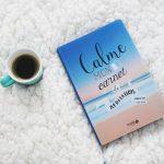 On a adopté Calme – Mon carnet de méditation