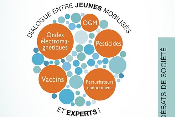 Génération Cobayes : «Et notre santé, alors ?»
