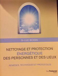 Nettoyage et protection