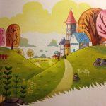 Petit Tom au pays de Serena – Un conte musical ludique et sophrologique