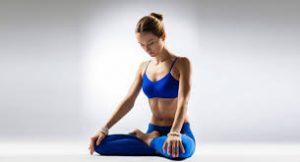 hormones yoga
