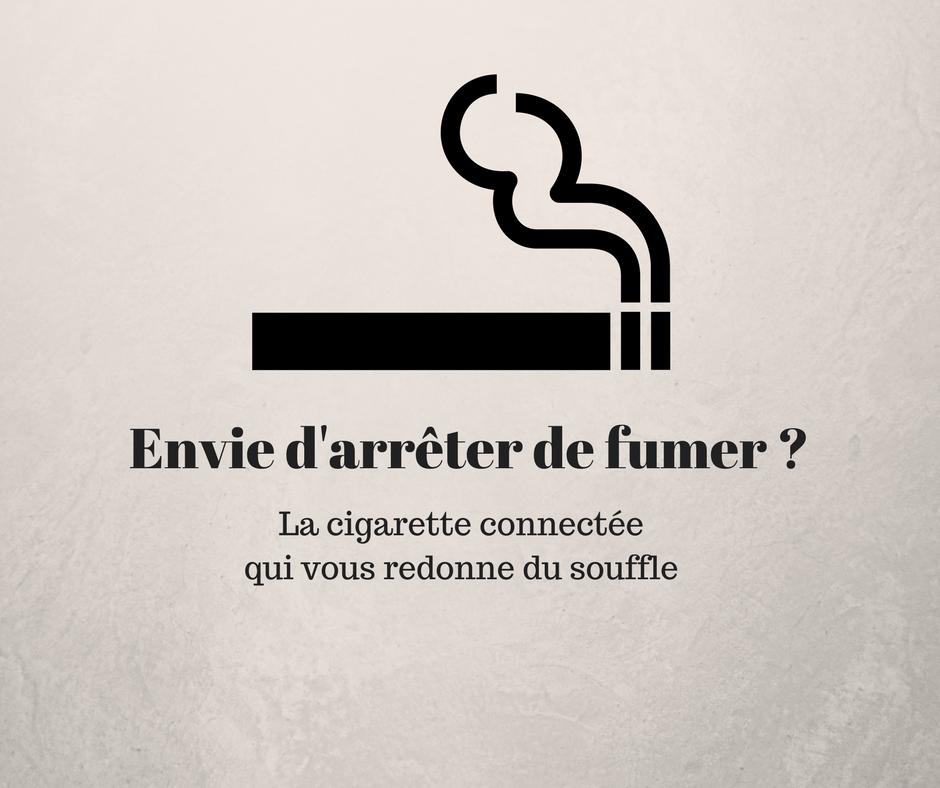 enovap une cigarette connect e pour arr ter de fumer bienheureusement bien tre sant. Black Bedroom Furniture Sets. Home Design Ideas