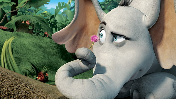 Horton – Un film sur le respect et l'humilité