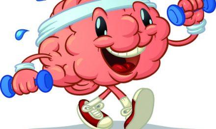 Semaine du Cerveau 2017