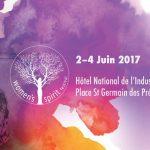 Women's Spirit Festival – Pour célébrer la féminité