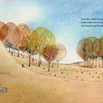 Gaya et le petit désert – un conte écologique