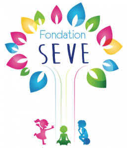 Logo Fondation SEVE